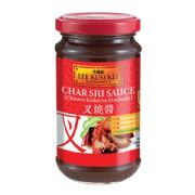 Chinese Char Siu Barbeque Sauce